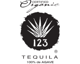123 TEQUILA
