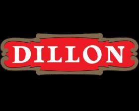 Sono Dillon e coleysia ancora risalente