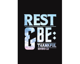 REST&BE