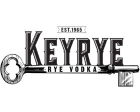 KEYRYE VODKA