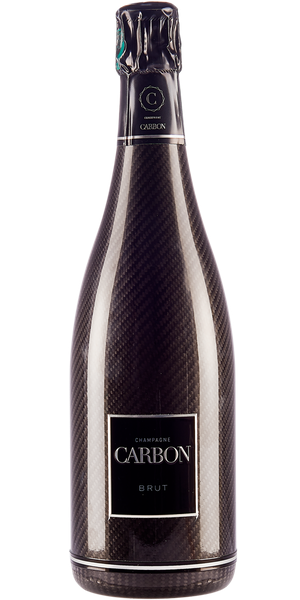 CHAMPAGNE CARBON BRUT | IP