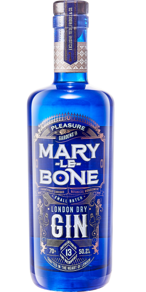 MARYLEBONE EXCLUSIVE GIN